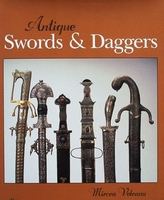 Antique Swords & Daggers - Price Guide