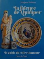La Faïence de Quimper