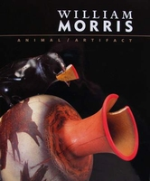 William Morris - Animal / Artifact