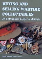Buying and Selling Wartime Collectables