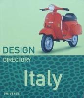 Design Directory - Italy
