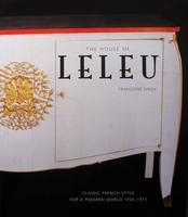 The House of Leleu