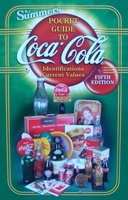 Pocket Guide to Coca-Cola