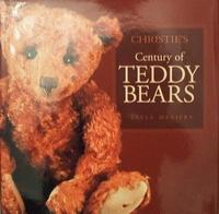Christie's Teddy Bears