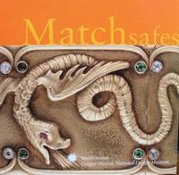 Matchsafes