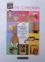 Côté Collections
