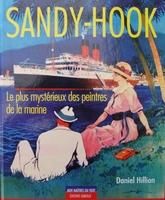 Sandy-Hook