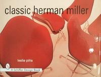 Classic Herman Miller