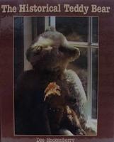 The Historical Teddy Bear