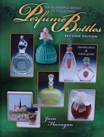 The Wonderful World of Collecting Perfume Bottles