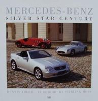 Mercedes-Benz - Silver Star Century