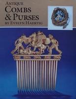 Antique Combs & Purses