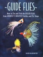 Guide Flies