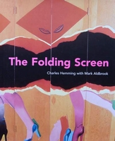 The Folding Screen (Paravent, Scherm)