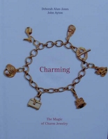 Charming - The Magic of Charm Jewelry