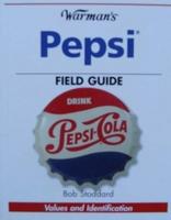 Pepsi - Field Guide