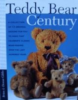 Teddy Bear Century