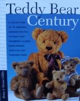 Teddy Bear Century
