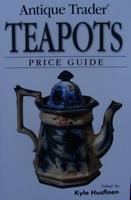 Teapots - Price Guide