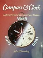 Compass & Clock
