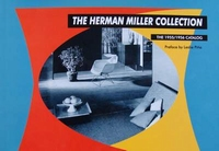 The Herman Miller Collection The 1955/1956 Catalog