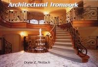 Architectural Ironwork