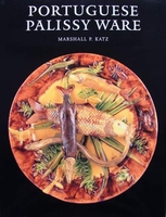Portuguese Palissy Ware