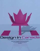 Design in Canada
