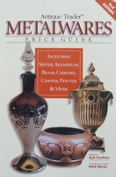 Antique Trader Metalwares