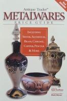 Metalwares