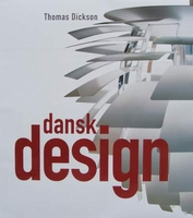 Dansk (Danish) Design