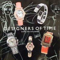 Designers of Time