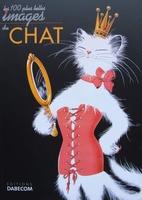 Les 100 plus belles images du Chat (kat)
