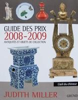 Guide des prix - Antiquités & objets de Collection
