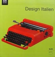 Design Italien