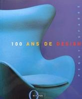 100 ans de Design