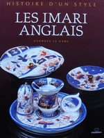 Les Imari Anglais