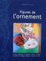 Figures de l'ornement