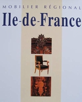 Mobilier régional - Ile-de-France