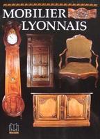 Mobilier régional - Lyonnais