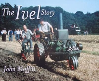 The Ivel Story (tractors)