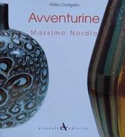 Avventurine (Murano)