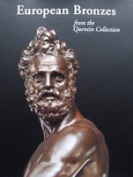 European Bronzes
