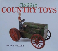Classic Country Toys