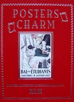 Posters Charm - Poster Auctions International XLII