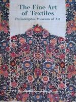 The Fine Art of Textiles