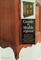 Guide du Meuble régional