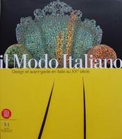 il Modo Italiano