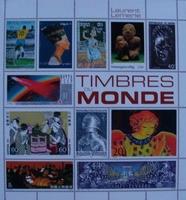Timbres du Monde
