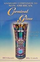Non-American Carnival Glass